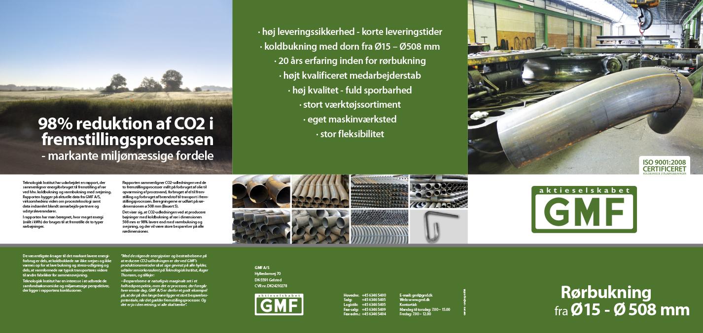 GMF_3flojet-1