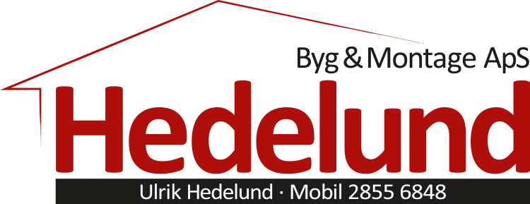 Hedelund
