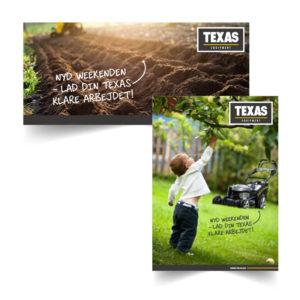 Texas freelanceassistance
